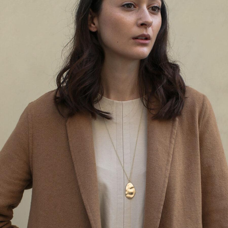 Women's jewellery, necklace, accessory, modern design, handmade jewellery, fashion, nickel free,
