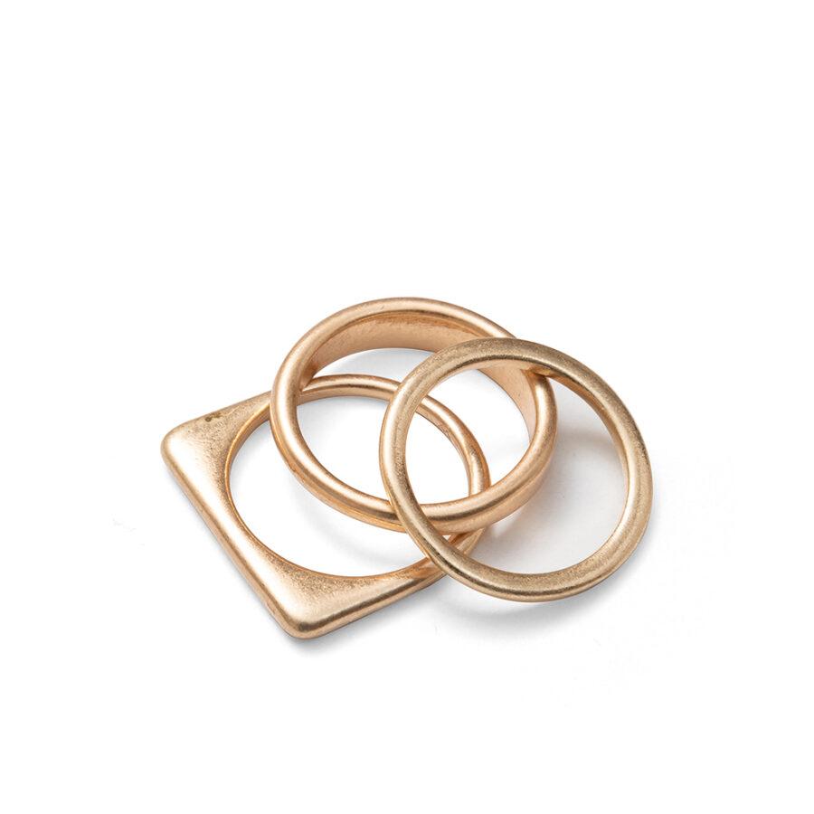 Women's jewellery, rings, accessory, accessories, modern design, handmade jewellery, fashion, nickel free, London jewellery