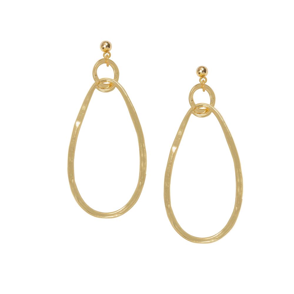Women's jewellery, statement jewellery, handmade, handmade in London, women's jewellery, minimal,