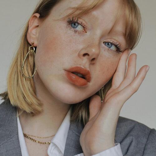 Eden-Earrings