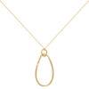 Women's necklace, jewellery, handmade, London jewellery, Modern, Minimal Necklace, Fashion, Style