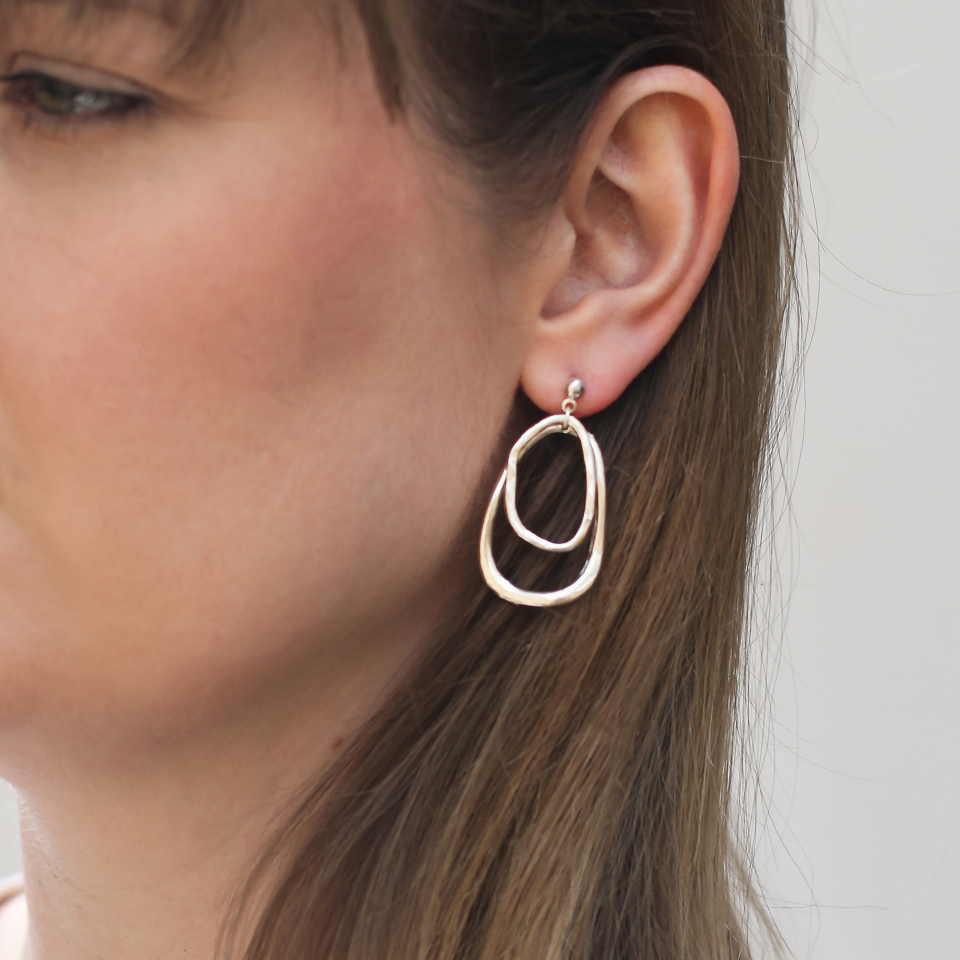 Willa Earrings