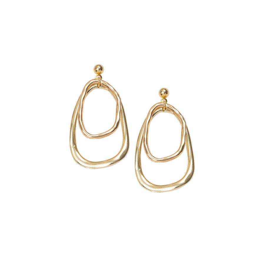 Jewellery. Women's Jewellery, Earrings, Women's Earrings, Gold Earrings, Resin Earrings, Statement Earrings, Fashion Earrings