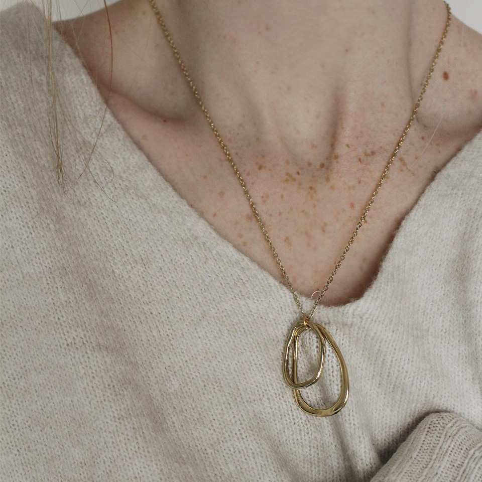 Willa-Necklace