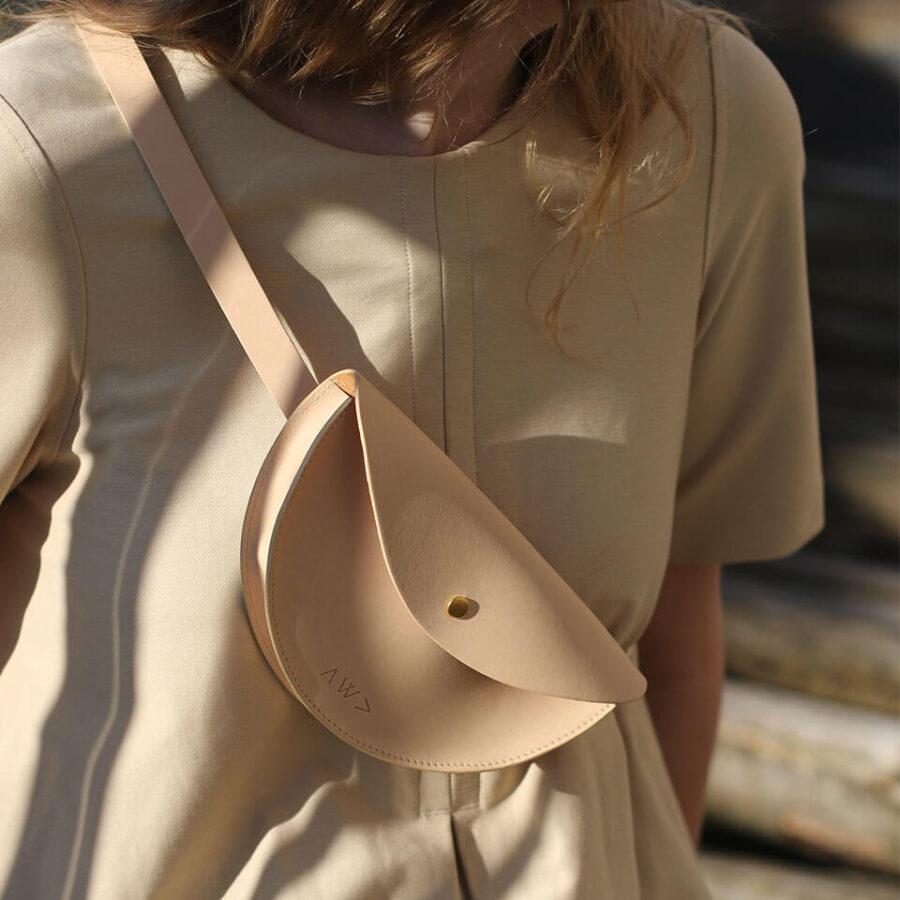 Bag, Women's Bag, Leather Bag, Festival Bag, Handmade bag, London Bag