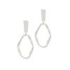 Farah Earrings