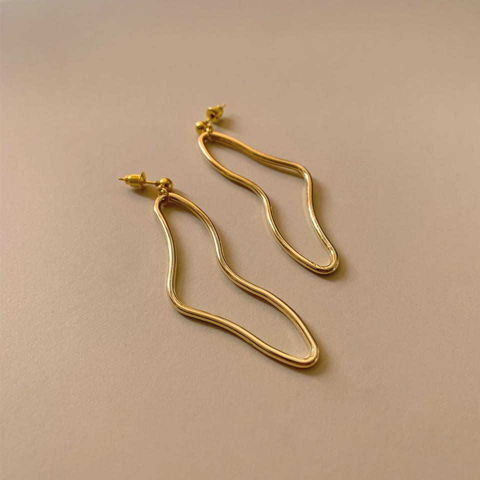Valentina-Earrings